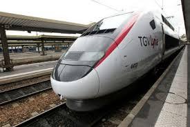 passagem de trem europa lufthansa