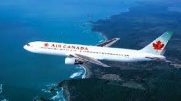 passagens aéreas promocionais 2015