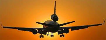 passagens aéreas promocionais gol