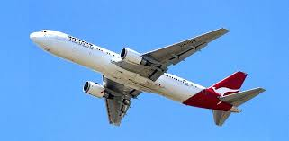 passagens aereas promocionais para nova zelandia