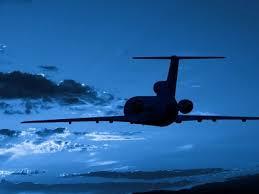 passagens aereas promocionais zupper
