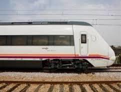 passagens de trem europa preço