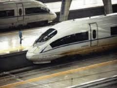 passagens de trem europa quando comprar