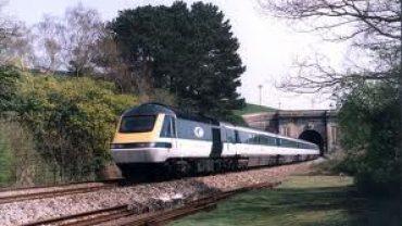 passagens de trem europa tam