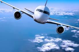 passagens aéreas a promoção