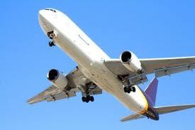 passagens aéreas promocionais para salvador