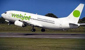 passagens aéreas promocionais webjet