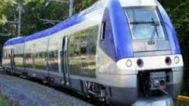 comprar passagem de trem na europa pela internet