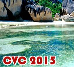 cvc passagens aéreas promocionais 2015