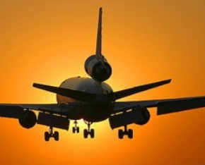decolar passagens aéreas promocionais 2015