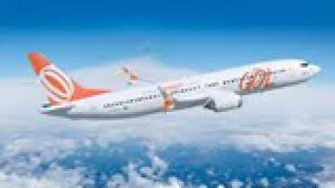 gol passagens aéreas promocionais ida e volta