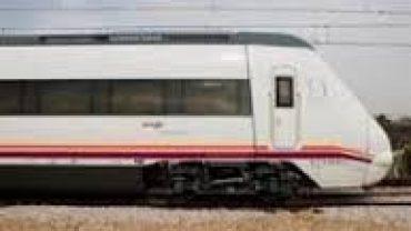 onde comprar passagens de trem europa