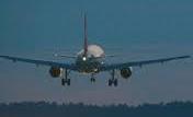 passagem aérea promoção de madrugada