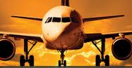 passagem aérea promoção estados unidos