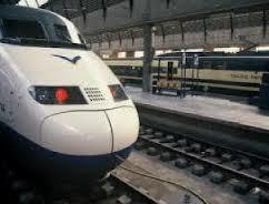passagem trem europa dicas