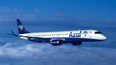 passagens aéreas baratas promoção azul