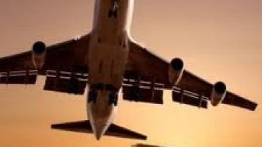 passagens aéreas com promoção