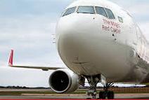 passagens aéreas em promoção relampago