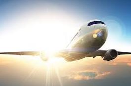passagens aéreas nacionais promoção