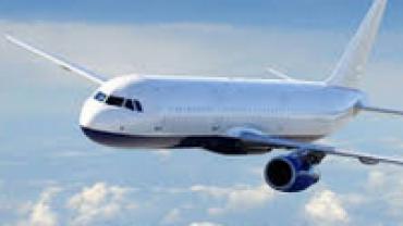 passagens aéreas para recife promocional