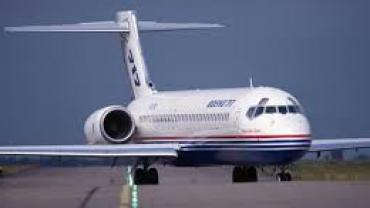 passagens aereas promoção em 2015