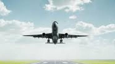 passagens aéreas promoção fortaleza