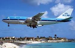 passagens aereas promoção klm