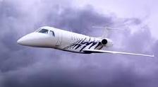 passagens aéreas promoção relampago