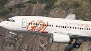 passagens aereas promocionais 50