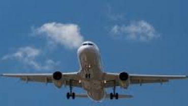 passagens aereas promocionais azul de madrugada