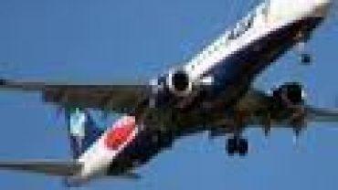 passagens aereas promocionais baratas