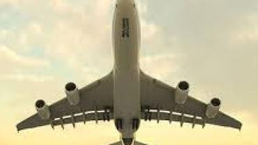 passagens aereas promocionais belo horizonte