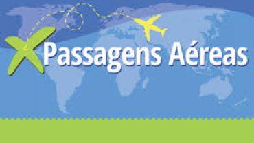 passagens aéreas promocionais buenos aires