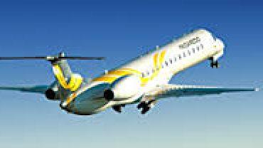 passagens aéreas promocionais corujão