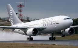 passagens aéreas promocionais cvc