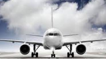 passagens aereas promocionais de madrugada 2015