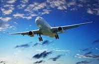 passagens aéreas promocionais de madrugada – gol tam azul airlines