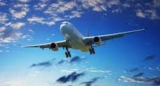 passagens aéreas promocionais de ultima hora