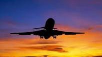 passagens aéreas promocionais decolar