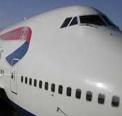 passagens aereas promocionais dreams