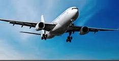passagens aereas promocionais edreams