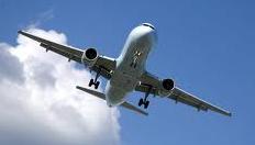 passagens aéreas promocionais estados unidos