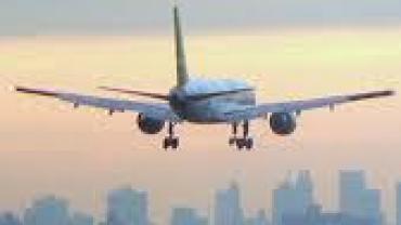 passagens aereas promocionais eua