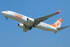 passagens aereas promocionais feriado 7 setembro
