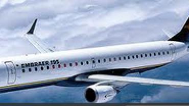 passagens aereas promocionais fim de ano
