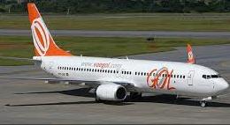 passagens aereas promocionais gol 2015