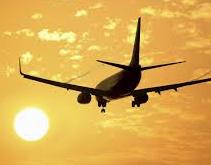 passagens aereas promocionais gol de madrugada