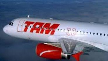 passagens aereas promocionais gol e tam 2015