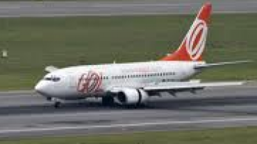 passagens aereas promocionais gol ida e volta