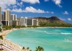 passagens aereas promocionais hawaii